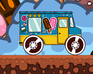 Play Ice Cream Truck