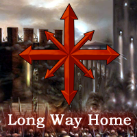 Play Long Way Home