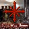 Play Long Way Home