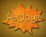 Play Reclaym