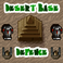 Play Desert Base Defence