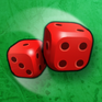 Play Dicey Dice