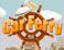 Play Car Ferry