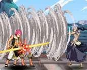 Play Fairy Tail
