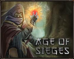 Play JRPG Defense: Age of Sieges