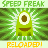 Play Speed Freak Reloaded