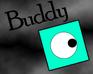 Play Buddy