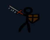 Play Mash Warrior