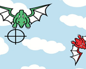 Play Dragon Battle 1.7