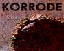 Play Korrode
