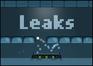 Play Leaks