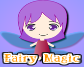 Play Fairy Magic