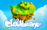 Play Cloudstone