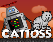 Play Cattoss