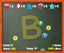 Play Alphabatics Orbs