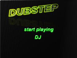 Play DUBSTEP K