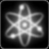 Play I am the Atom