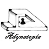 Play Adynatopia (bonus content)