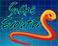Play Snake Evolution