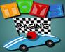 Play Toys Racing