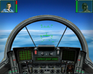 Play Flying coffins 2