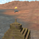 Play Desert Tank