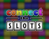 Play Connect the Slots