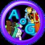Play Age of Genies - Vita Nova