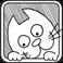 Play Doodle Cat
