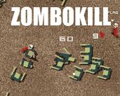 Play Zombokill