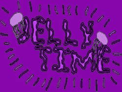 Play Jelly Time