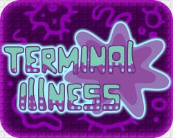 Play Terminal Illness