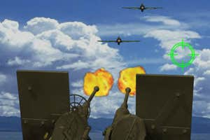 Play Pearl Harbor 1941 V2