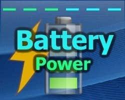 Play BattryPower