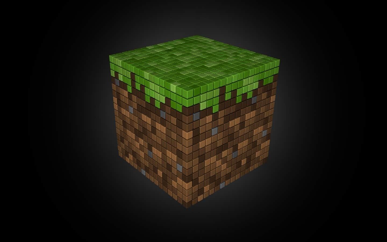 Play Minecraft Quiz