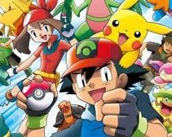 Play Digimon Adventure