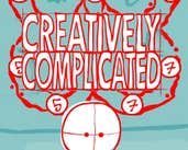 Play Creatively Complicated