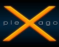 Play Plexago