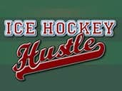 Play Ice Hockey Hustle