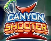 Play Canyon Shooter 2