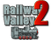 Play Railway Valley 2
