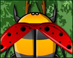 Play Bug Slayer