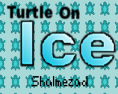 Play Turtle on Ice