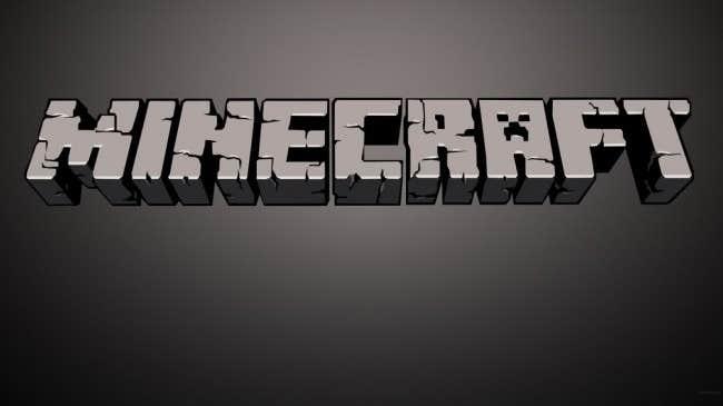 Play Minecraft xx
