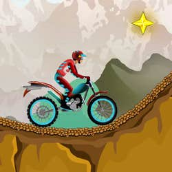 Play Mountain Ride