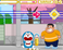 Play Doraemon: Run Dora Run