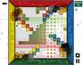 Play Small Block Theory