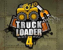 트럭로더4