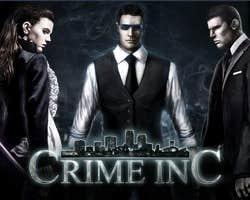Play Crime Inc.