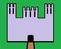 Play Weekend Tower Defense